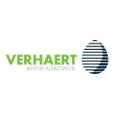 Verhaert New Products & Services NV