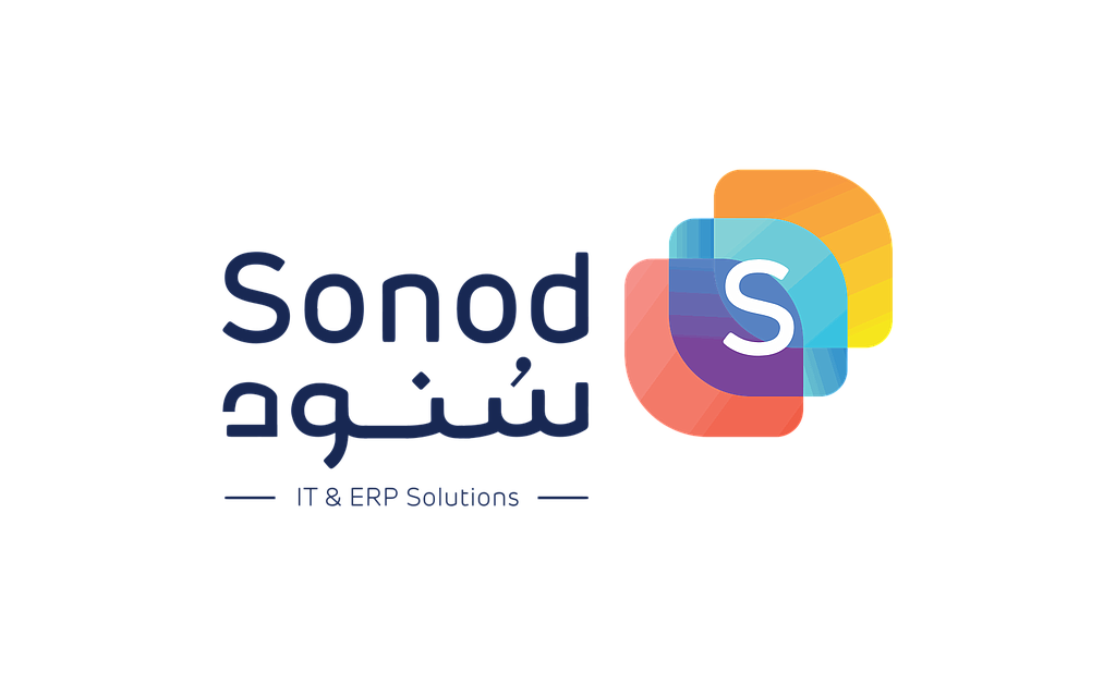 Sonod, Business Solutions & Information Technology