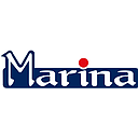 Marina for Engineering Industries