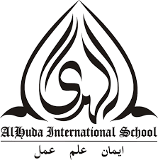 Al Huda International School