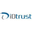 IDtrust Tecnologia de Software LTDA
