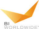 BI Worldwide India private Limited
