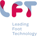 Leading Foot Technology