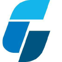 Gutermann Technology GmbH
