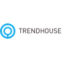 TREND HOUSE S.A.