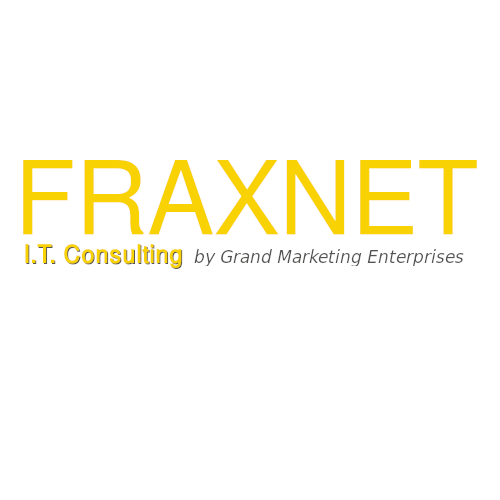 Grand Marketing Enterprises LLC