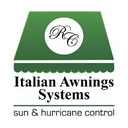Italian Awnings Systems