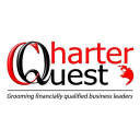 The CharterQuest Institute