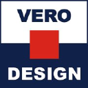 Vero Design nv