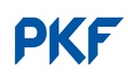 PKF Consulting Limited