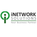 I Network Solutions
