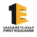 First Equilease Co.