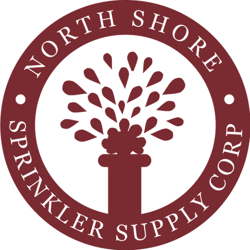 North Shore Sprinkler Supply Co.