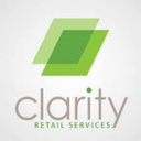 Clarity Retail