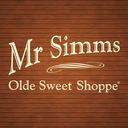 Mr. Simms International Limited