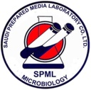 Saudi Prepared Media Laboratory Co Ltd