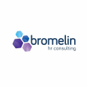 Bromelin HR Consulting