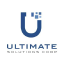 Ultimate Solutions Corp