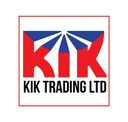 KIK INVESTMENTS LTD