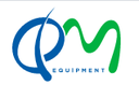 QM Equipment S.A.