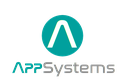AppSystems, S.A.