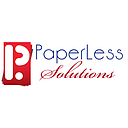 PaperLess Solutions Limited