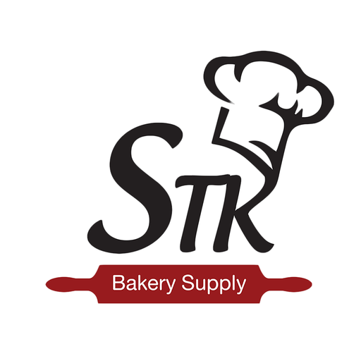 STK Bakery Supply