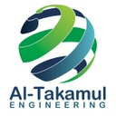 Al-Takamul Engineering Co.