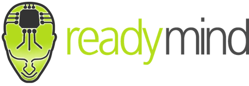 READYMIND SRL