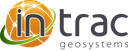 Intrac Geosystems SL