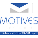 Motives Software GmbH