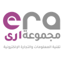 Era Group LTD. CO