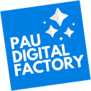 PAU DIGITAL FACTORY
