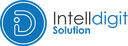 Intelldigit solutions
