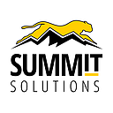 Summit Solutions GmbH