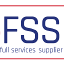 Full Services Supplier SA de CV