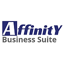 Affinity Business Suite