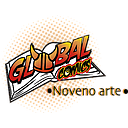 GLOBAL CÓMICS