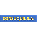 CONSUQUIL S.A.