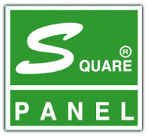 Square Panel Systems Co., Ltd