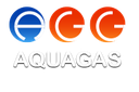 Aqua Gas Group