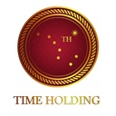 Time Holding LLC