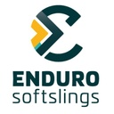 Enduro Softslings BV