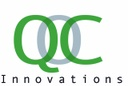 QOC Innovations, Paul Osterhaus