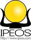 IPEOS I-Solutions