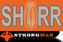 Shorr Industrial Sales Inc.