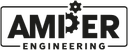 Amper Engineering