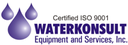 Waterkonsult Equipment & Services Inc