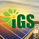 Innovative Solar Solutions ISS