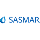 SASMAR PHARMA LTD